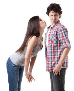 I Love You in Sinhala & 7 More Romantic Lines to Annoy Your Boyfriend   Learn Sinhala   Scoop.it
