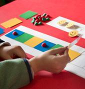 La première crèche pour enfants autistes | Métier Educatrice Spécialisée | Scoop.it