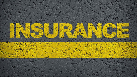 Insurance Topics - Google+ | About Insurance | Scoop.it