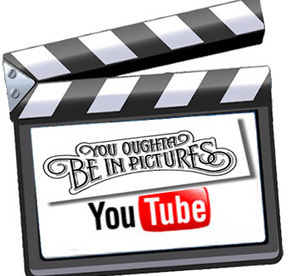 Instant DIY Videos: Latest Social Media Craze For Those Who Oughta Be In Pictures | Social Media Article Sharing | Scoop.it