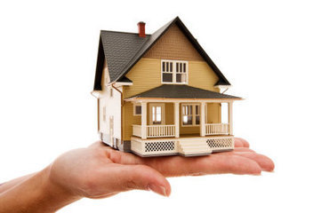 Mortgage Loan In Washington In the best of company | Mortgage Loan In Washington | Scoop.it
