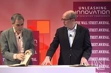 La imaginación, el combustible que impulsa la innovación | Mobile Learning & Information Literacy | Scoop.it