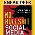 10 Social Media Rules Worth Breaking | Social Media Club | Black Sheep Strategy- Social Media | Scoop.it