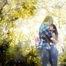L'invidia nella coppia fa male? - Blogosfere (Blog)   la  coppia serena - the  happy couple   Scoop.it