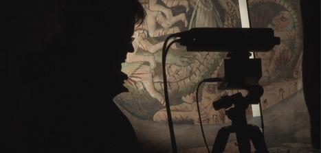 06/12/2016 - Le patrimoine en lumière - Vidéo | infos-web | Scoop.it