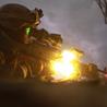 Marine Officer-Aspect 2 & 3