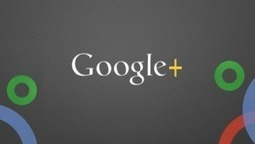 22 Google+ Shortcuts That Will Save You Time - Edudemic | Personal Learning Environments (PLE) | Scoop.it