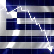 'Reddingsplan' voor Griekse startups   Crowdfunding NL   Scoop.it