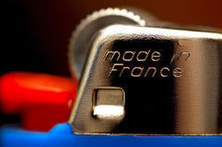 Comment relancer l'innovation made in France ? | Welcome Mr Yakamoto | Scoop.it