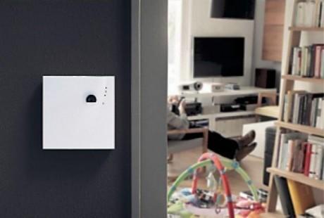 Six industriels de la domotique créent leur «espéranto» pour la maison connectée   Ameublement   Scoop.it