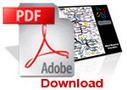 Improving Mental Focus IQ Matrix Mind Map IQ Matrix   Infotention   Scoop.it