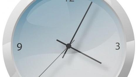 Temps partiel : si, vous pouviez échapper au 24h minimum !   Droit   Scoop.it