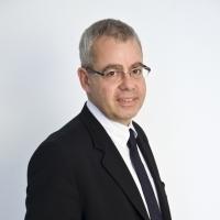 Patrick Bonneau a été nommé Directeur des Ressources Humaines et de la Transformation à compter du 1er juillet 2015 (GrDF - 08/07/2015) | Ressources Humaines de GRDF | Scoop.it