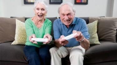 Les séniors, cette cible méconnue | Seniors | Scoop.it