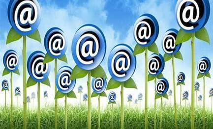 Email marketing Melbourn | Design and Media | Scoop.it
