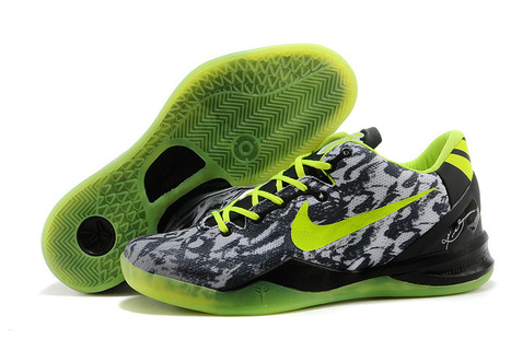 Cheap Kobe Shoes,Cheap Kobe 8 Shoes For Sale Online ! | Cheap KD 6 Shoes,Cheap KD 5,Kevin Durant v,Kevin vi www.cheapnikekd6.com | Scoop.it