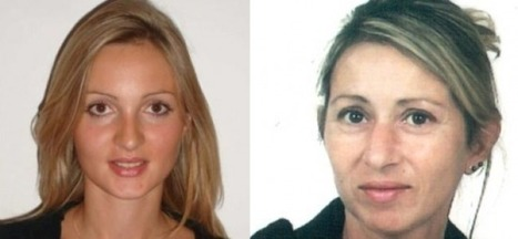 VIDEOS. Les joggeuses, victimes de crimes en série | Nov@ | Scoop.it