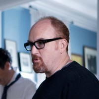 Louis C.K. on eating pressure and providing an alternative to The Man   | Story School | Scoop.it