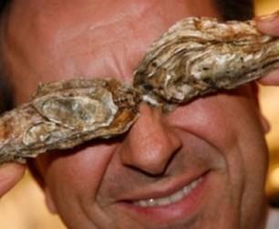 Risque de mycotoxines dans les coquillages | Toxique, soyons vigilant ! | Scoop.it