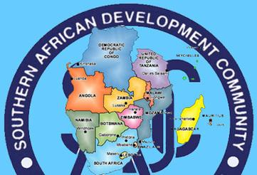 SADC : Ouverture à Kinshasa des travaux préparatoires de la réunion annuelle des ministres de la Justic | CONGOPOSITIF | Scoop.it