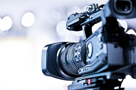 2014's Top Content Marketing Trends - Pardot | #TheMarketingAutomationAlert | Social media | Scoop.it