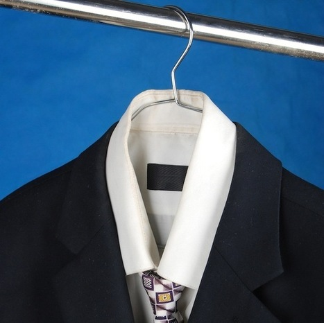 Why Truly Great Managers Refuse To Practice 'Off The Rack' Management   Management   Scoop.it