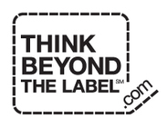 Think Beyond the Label Creates Jobs Portal for People with Disabilities | Communication and Autism | Scoop.it