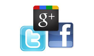 Comment publier au bon moment sur les réseaux sociaux ? | Community Management | Scoop.it