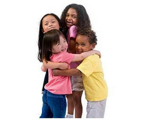 Teaching Empathy to Children - And why it matters!   Empathy and Compassion   Scoop.it