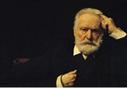 Les deux maisons de Victor Hugo sur un nouveau site | Les livres - actualités et critiques | Scoop.it