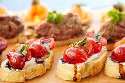 best corporate catering seattle | Catering Marietta | Scoop.it