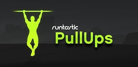 runtastic PullUps PRO v1.0 (paid) apk download | ApkCruze-Free Android Apps,Games Download From Android Market | jgtfd | Scoop.it