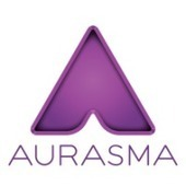 You need to see this augmented reality experience in the Aurasma app! | Edtech PK-12 | Scoop.it