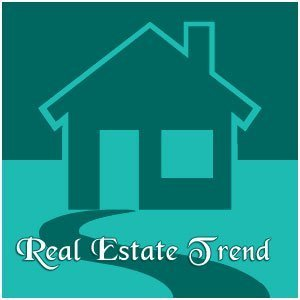 Reviews & Complaints on Real-Estate of India   Real Estate Reviews   Scoop.it