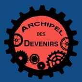 Démocratie radicale et utopie : Colloque international Université Paris Diderot - 16, 17 et 18 avril 2015   Philosophie en France   Scoop.it