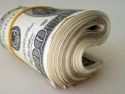 Top 50 Finance Blogs   Cisionblog   finance tips   Scoop.it