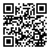 Arduino: control total por Internet - Iniciatives Educatives | InternetdelasCosas | Scoop.it