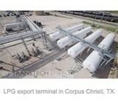 TransTech Energy partners with Bridge Industries - PR Web (press release) | SEO 8374 | Scoop.it