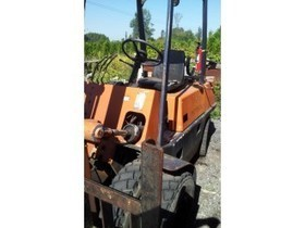 Toyota Forklift   Coast Machinery Group   Scoop.it