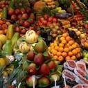Cibo biologico: la nuova frontiera dell'alimentazione - WeSmile | biologico | Scoop.it