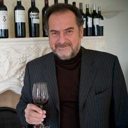 Michel Rolland règle ses comptes avec Mondovino | Articles Vins | Scoop.it