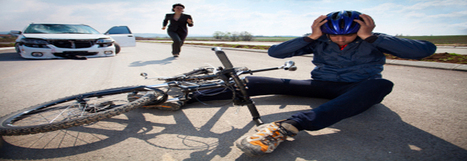 Bicycle Injury Lawyer Miami | Miami Bicycle Injury Lawyers | North Miami Beach Bicycle Accident Lawyer Miami | All Serious Accidents Blog | Scoop.it