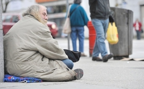 Poverty reduction plans work | Global Politics - Poverty | Scoop.it