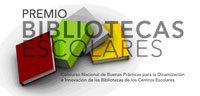 DUENDES LIBRÓN Y LIBRETA: Plan de lectura, escritura y biblioteca del curso 2011-12 | antoniorrubio | Scoop.it