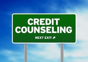 How Debt Consolidation Can Help Your Battle Against Credit Card Debt | Daily Personal Finance Tidbits | Scoop.it