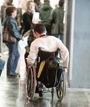 Rapport Campion : des agendas d'accessibilité programmée et le ... | Mobilité handicapés | Scoop.it