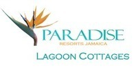 Cottages Overview - PARADISE VILLA SUR MER | Cottages Overview - PARADISE VILLA SUR MER | Scoop.it