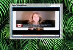iLA - How can retired nurses make money online - c | MultiVitamins | Scoop.it