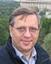 Michel Baudin Webinar - Metrics in Lean   Gemba Academy   lean manufacturing   Scoop.it