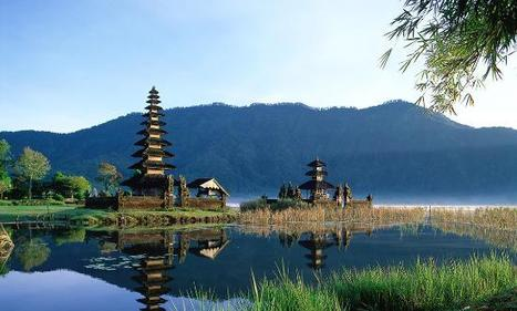 Bali Photos - Featured Pictures of Bali, Indonesia - TripAdvisor | Year 1 Geography: Places - Indonesia | Scoop.it